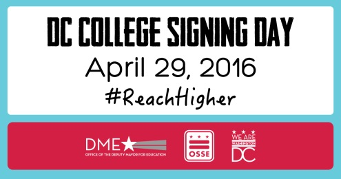 DC_college_signing_day.jpg