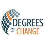 Degrees_of_Change_logojpg.jpg