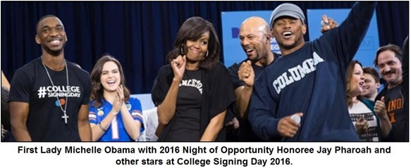 FLOTUS_with_Jay_Pharoah_at_College_Signi.jpg