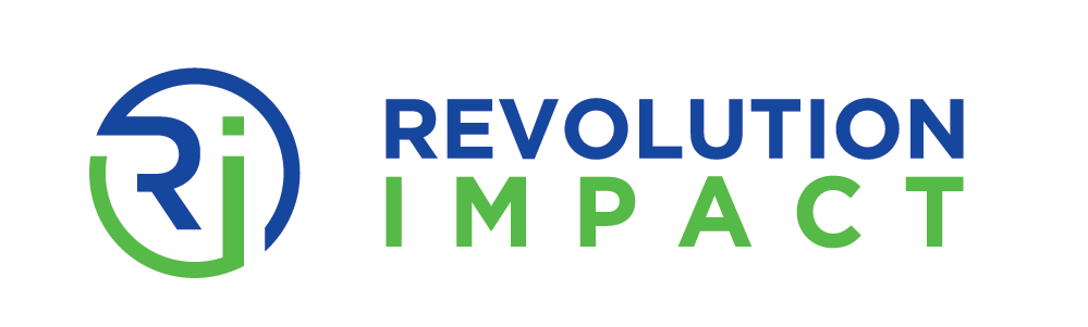 REVOLUTION_IMPACT_PNG_cropped_USE_THIS_1.png