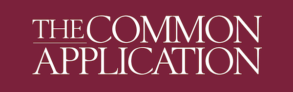 The_Common_App_logo_burgundy_600.jpg
