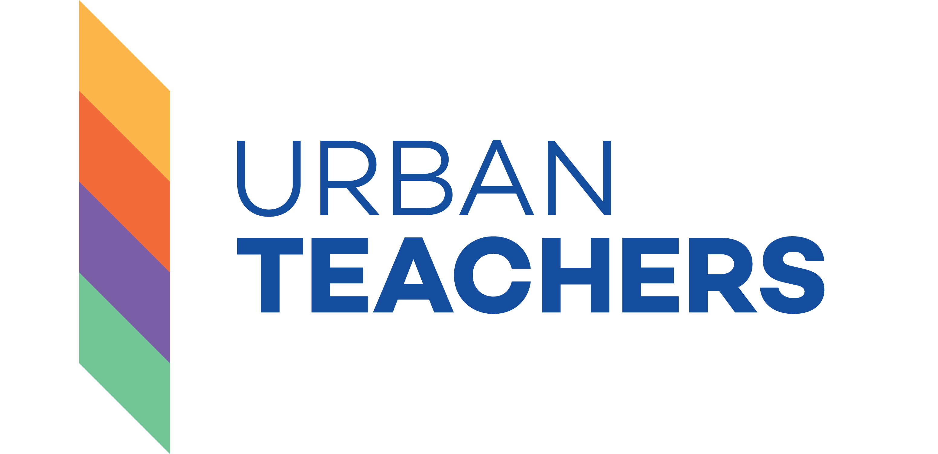 urban_teachers.png